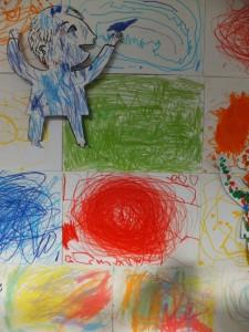 photos-projet-toutes-les-couleurs-dansent-dans-la-classe-015-225x300-copie