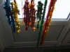 photos-projet-toutes-les-couleurs-dansent-dans-la-classe-048-225x300